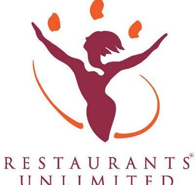 Restaurants Unlimited Group Birthday Freebie | Free Reward