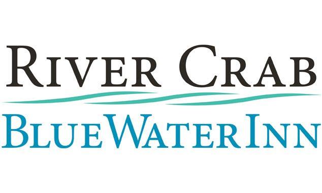 River Crab Blue Water Inn Birthday Freebie | Free $25 Reward