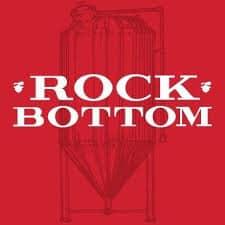 Rock Bottom Restaurant & Brewery Birthday Freebie | Free Entree