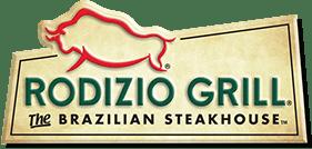 Rodizio Grill Birthday Freebie | FREE Homemade Brazilian Dessert