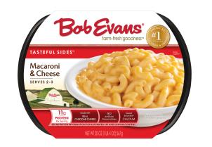 Save $1.00 off (2)Bob Evans Sides Printable Coupon