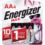 Save $0.75 off (1)Energizer Batteries Printable Coupon