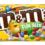 Save $1.25off (2)Mars Wrigley Halloween Candy Bags Printable Coupon