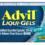 Save $1.00 off (1) Advil or Advil PMPrintable Coupon