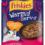 Save $4.00 off (10) Friskies Warm'd & Serv'dCat Food Printable Coupon