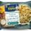 Save $3.00 off (1) Giovanni Rana Meal Kit Printable Coupon