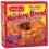Save $1.00 off (1) Bridgford Cinnamon Monkey Bread Printable Coupon