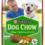 Save $3.00 off (1)Purina Dog Chow Dry Dog Food Printable Coupon
