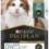 Save $5.00 off (1) Purina Pro Plan Dry Cat Food Printable Coupon