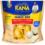 Save $1.50 off (1)Rana Ravioli Printable Coupon