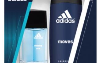 Save $2.00 off (1)Adidas Fragrance Printable Coupon