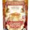 Save $1.00 off (1)Birch Benders Pancake & Waffle Mix Printable Coupon