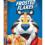 Save $1.00 off (2) Kellogg's Cereals Printable Coupon