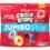 Save $1.00 off (1)Kellogg's Jumbo Snax Printable Coupon