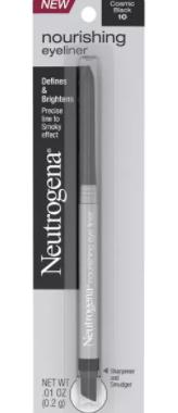 Save $2.50 off (1) NEUTROGENA® Makeup Product Printable Coupon
