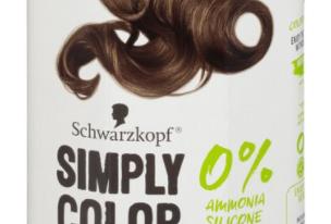 Save $3.00 (1) Schwarzkopf® Hair Color Printable Coupon