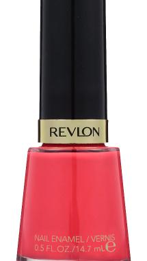 Save $1.00 off (1) Revlon Nail Polish Printable Coupon