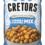 Save $1.50off (2) Bags of Cretors™ PopcornPrintable Coupon