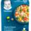 Save $1.00 off (5) Gerber® Meals Printable Coupon