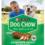 Save $2.00 off (1) Dog Chow® Dry Dog Food Printable Coupon