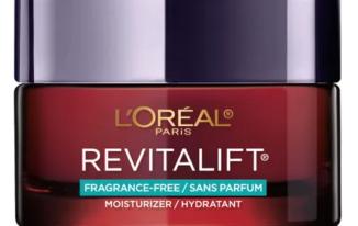 Save $2.00 off (1) L'Oréal Paris® Skincare Product Printable Coupon